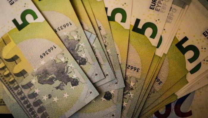 «Τσουχτερός» ο ενδοκυβερνητικός δανεισμός για το Δημόσιο
