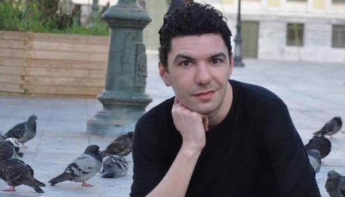 Υπόθεση Ζακ Κωστόπουλου: Εισαγγελική πρόταση να παραπεμφθούν σε δίκη έξι άτομα
