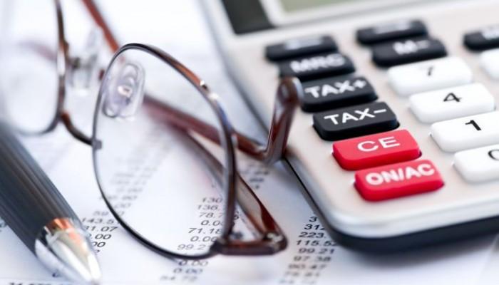 ΣΕΒ: Προς τη λάθος κατεύθυνση οι φοροελαφρύνσεις