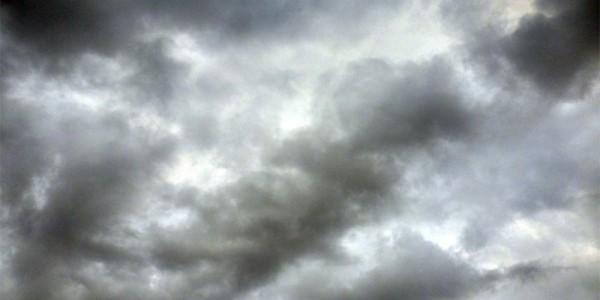 Συνεχείς οι αλλαγές του καιρού - Πόσο έβρεξε την Τρίτη στην Κρήτη
