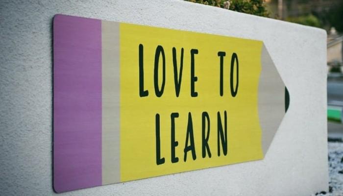 Δια βίου μάθηση: Το πάρε-δώσε που ανοίγει το μυαλό μας!