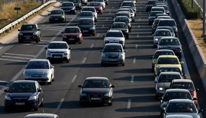 Σε ποια αυτοκίνητα έρχεται μείωση στα τέλη κυκλοφορίας από το 2021,νέος τρόπος υπολογισμού