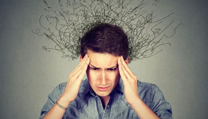 Πέντε βασικά συμπτώματα της ΔΕΠΥ