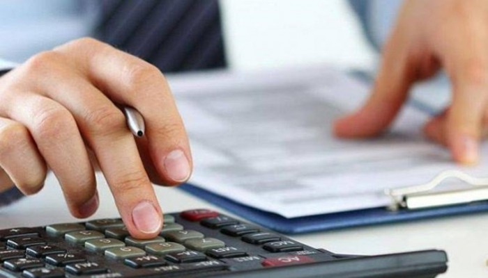 Εκτός των 120 δόσεων κινδυνεύουν να βρεθούν χιλιάδες αυτοαπασχολούμενοι