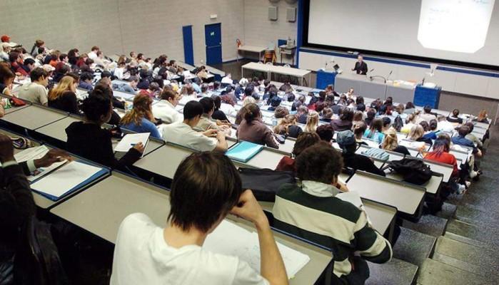 Ξεκινούν οι αιτήσεις για τις μετεγγραφές φοιτητών - Ποια είναι η διαδικασία