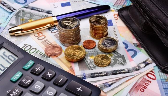 Στα Χανιά ενημερωτικό σεμινάριο για τις αλλαγές στη φορολογία και τη λογιστική από το 2020
