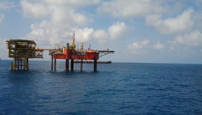 Ενδείξεις για τεράστιο κοίτασμα φυσικού αερίου νότια της Κρήτης