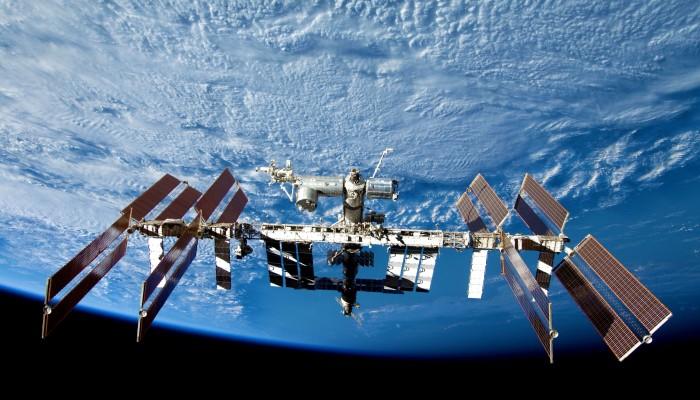Διαστημικός περίπατος με στόχο την... αντικατάσταση παλιών μπαταριών - Βίντεο