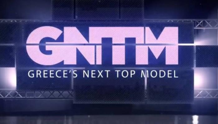 GNTM Spoiler: Αυτή είναι η επόμενη παίκτρια που θα αποχωρήσει από το ριάλιτι!