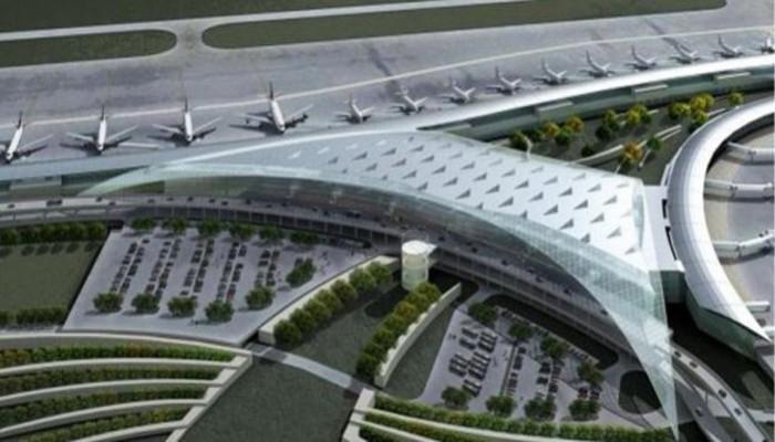 ΥΠΕΝ: Τροποποιούνται οι περιβαλλοντικοί όροι για το νέο αερολιμένα Καστελίου