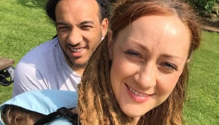 Πήγε να σώσει την έγκυο αρραβωνιαστικιά του και πνίγηκαν και οι δύο