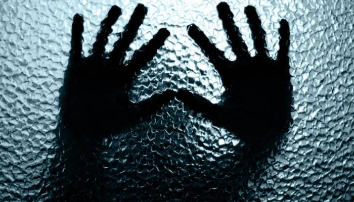 Ημαθία: Εργοδότης ασέλγησε σε νεαρή υπάλληλό του