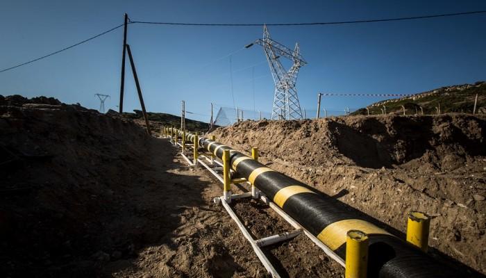 Ολοκληρώθηκε η αξιολόγηση για τα καλώδια της ηλεκτρικής διασύνδεσης Κρήτης -Αττικής