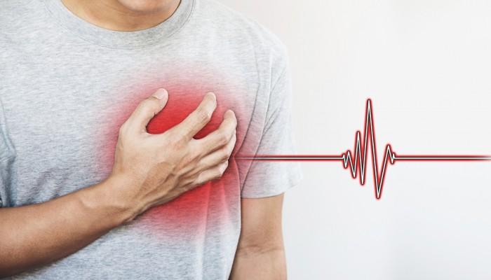 Πώς η ουλίτιδα επηρεάζει την υγεία της καρδιάς