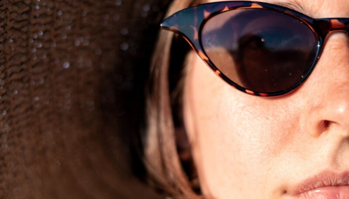Καρκίνος δέρματος: Πότε είναι πιθανότερο να κάνει μετάσταση