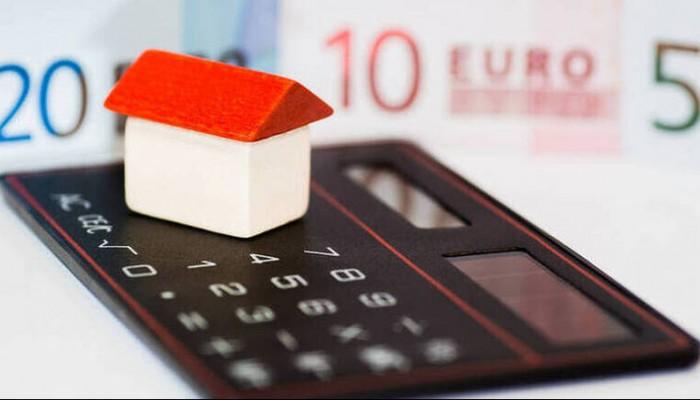 «Κόκκινα» δάνεια: Ανοίγει σήμερα η πλατφόρμα για την επιδότηση των μηνιαίων δόσεων