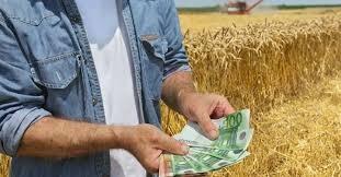 Τα ποσά που θα μοιραστούν για το 14χίλιαρο οι επιλέξιμοι αγρότες ανά Περιφέρεια