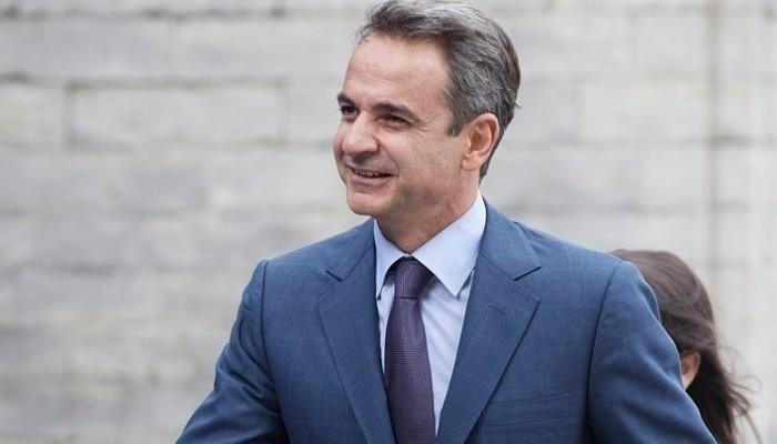 Το πρόγραμμα του Πρωθυπουργού Κυριάκου Μητσοτάκη στην Κρήτη