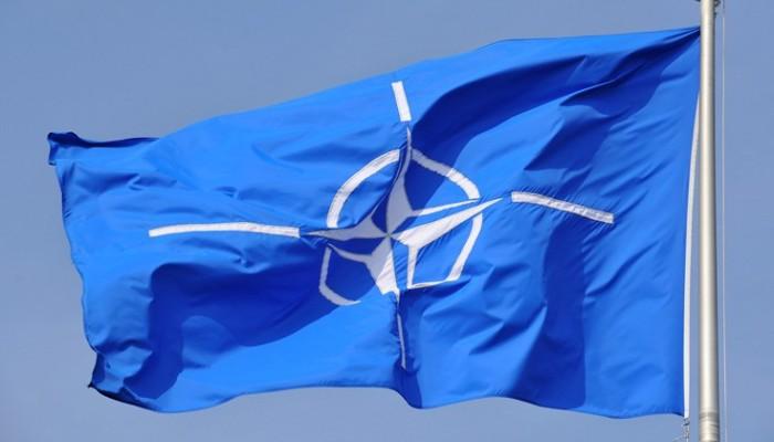 Το ΝΑΤΟ εξετάζει πιο αυστηρά πρότυπα για την ασφάλεια των δικτύων 5G