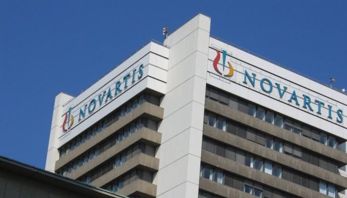 Novartis: Μηνύσεις στους προστατευόμενους μάρτυρες και από τον κατηγορούμενο - διαφημιστή