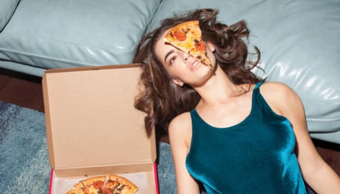 Τέσσερα μυστικά αδυνατίσματος που δεν έχουν σχέση με το τι τρώτε στην δίαιτα
