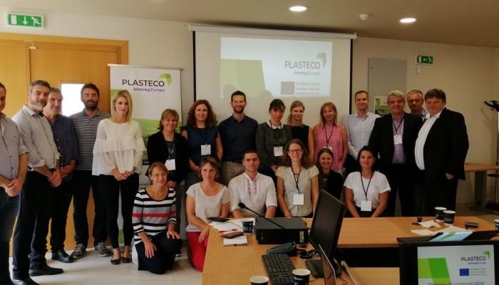 Νέο πρόγραμμα για τη διαχείριση πλαστικών ξεκινάει ο Δήμος Ρεθύμνης