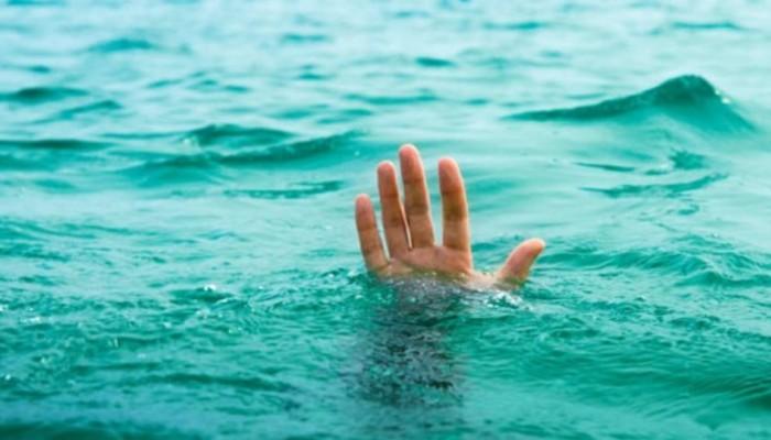 Τραγικός επίλογος στην  Αμμουδάρα - Νεκρός ανασύρθηκε ο αγνοούμενος κολυμβητής