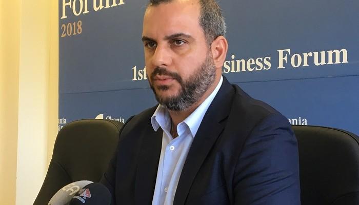 ΕΒΕΧ: Ανοιχτή επιστολή στην Fraport Greece για τη λήψη γενναίων αποφάσεων λόγω κορωνοϊού