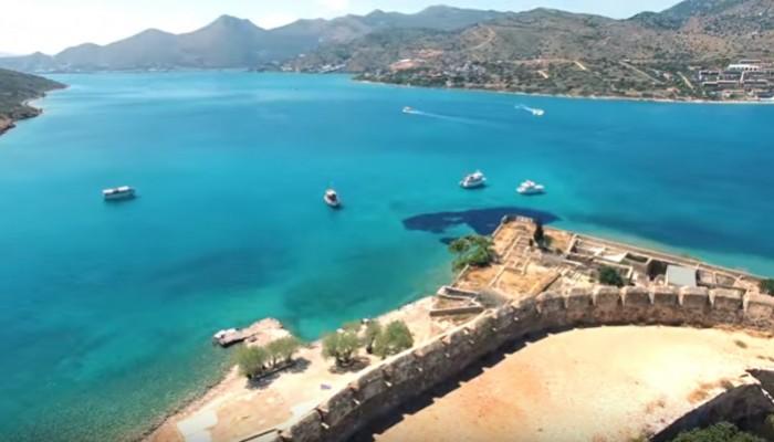 Ποιο αξιοθέατο της Κρήτης είναι μεταξύ του τοπ 10 των εμπειριών παγκοσμίως