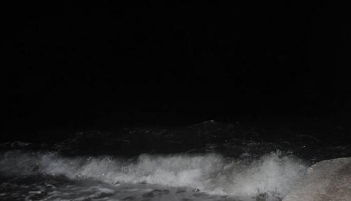 Λεπτό προς λεπτό η διάσωση της Κατερίνας από τον άνθρωπο που την έβγαλε από τη θάλασσα