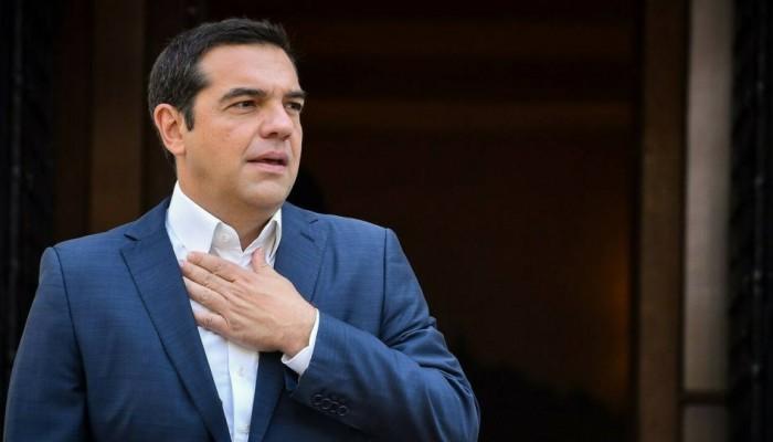 Το πρόγραμμα των επισκέψεων του Αλέξη Τσίπρα στην Κρήτη