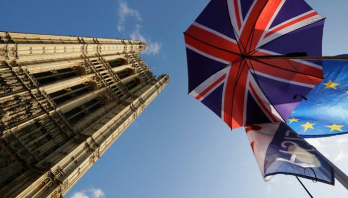 Το Ηνωμένο Βασίλειο μπορεί να μη μείνει και τόσο… ενωμένο
