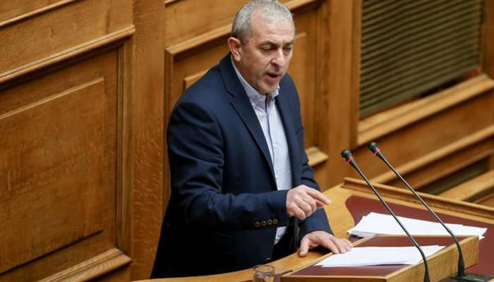 Ερώτηση βουλευτών ΣΥΡΙΖΑ για τη θέσπιση άδειας ειδικού σκοπού σε μονογονείς