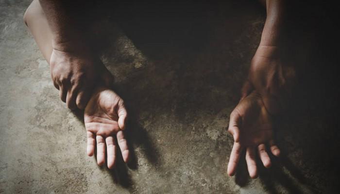 Χανιά: Βίαζε την κόρη του από τα 12 της χρόνια