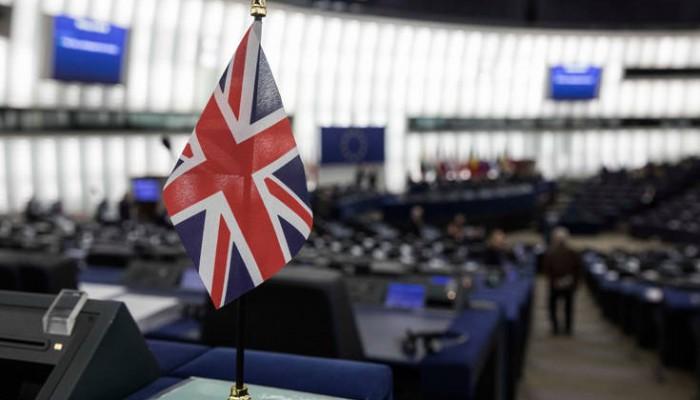 Το Ηνωμένο Βασίλειο μπορεί να μη μείνει και τόσο… ενωμένο, σύμφωνα με σχεδόν τους μισούς