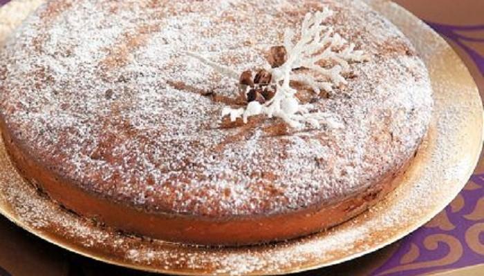 Η Ένωση Αστυνομικών υπαλλήλων Χανίων κόβει την πίτα της