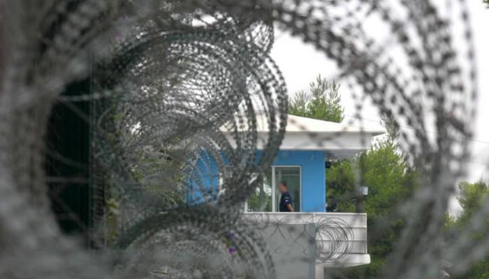 Έλληνας διώκεται για απάτη 15,3 εκατ. ευρώ από τις γερμανικές αρχές