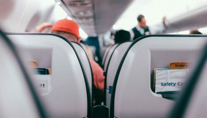 Η απλή μέθοδος για ταχύτερη επιβίβαση στο αεροπλάνο