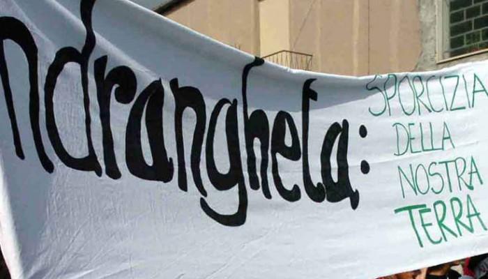 Ντράγκετα: Η μαφιόζικη οργάνωση με κέρδη μεγαλύτερα από τα McDonald's και τη Deutsche Bank