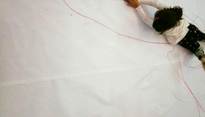 «Ανακάτεψε τις Τέχνες!» και «Ανακάτεψε τις Τέχνες The Workshop 18» στο Μ.Φ.Ι.Κ.