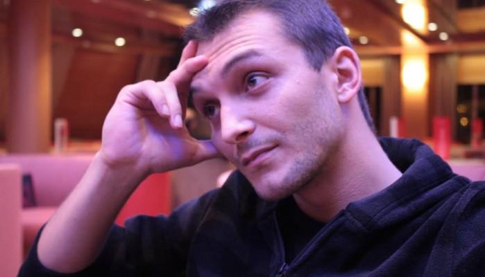 Ηράκλειο: Βρέθηκε ο 35χρονος Βαγγέλης Δολαψάκης!
