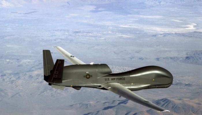 Ιράν: Κατέρριψαν drone ξένης χώρας πάνω από το λιμάνι Μαχσάχρ