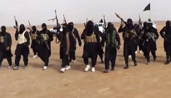 «Ανασύνταξη» του Ισλαμικού Κράτους βλέπει το υπουργείο Άμυνας των ΗΠΑ