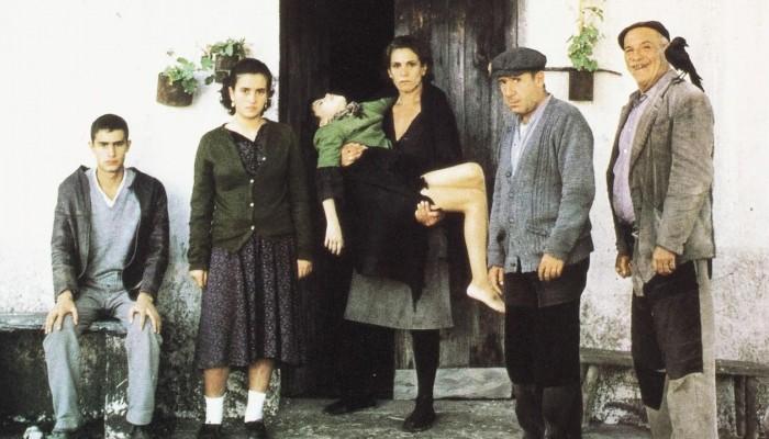 Αφιέρωμα στον Σύγχρονο Ισπανικό Κινηματογράφο στο Πνευματικό Κέντρο Χανίων