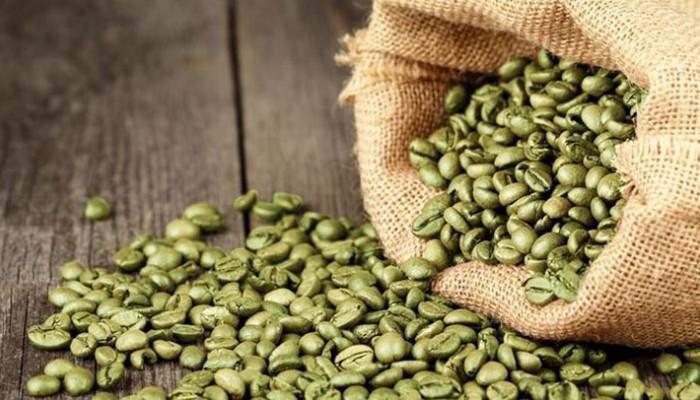 Πράσινος καφές και πέντε λόγοι που τον αγαπάμε