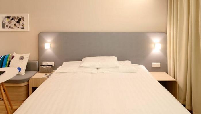 Από λάθος έγινε μπέρδεμα των ξενοδοχείων που θα μείνουν ανοιχτά στη Κρήτη