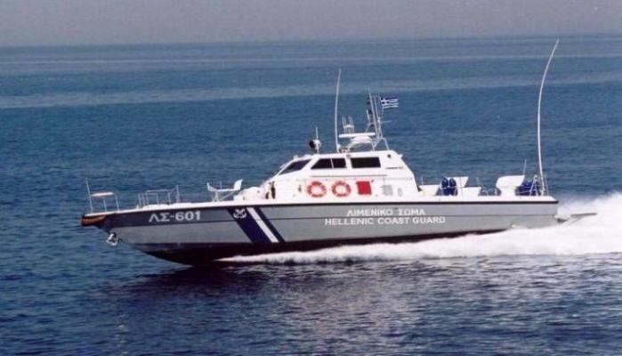 Κέρκυρα: Σύλληψη αλλοδαπών για παράνομη διακίνηση υπηκόων τρίτων χωρών