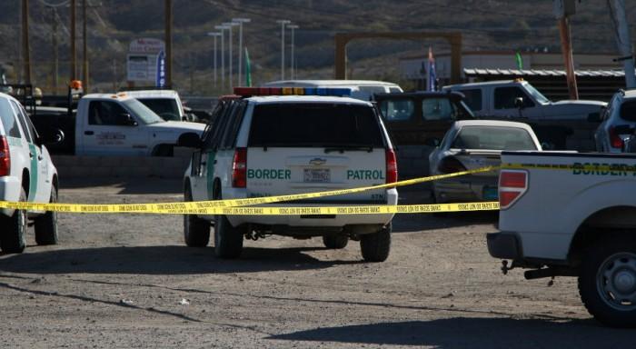 Ένοπλοι εισέβαλαν σε ξενοδοχείο στο Μεξικό και απήγαγαν 20 αλλοδαπούς