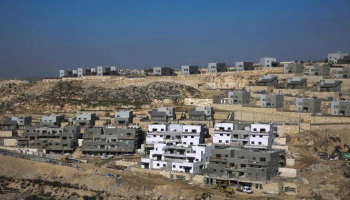 Απάντηση ΟΗΕ σε ΗΠΑ: Οι εβραϊκοί οικισμοί στην κατεχόμενη Δυτική Όχθη παραμένουν παράνομοι
