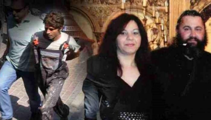 Nεκρός βρέθηκε στην περιοχή της Κρέστενας ο εραστής της «σατανικής» παπαδιάς